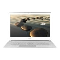 "acer aspire s7-393-55208g12e (core i5 5200u 2200 mhz/13.3""/1920x1080/8.0gb/128gb ssd/dvd нет/intel hd graphics 5500/wi-fi/win 8 64)"