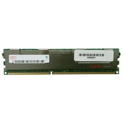 hynix ddr3 1600 registered ecc dimm 32gb