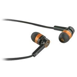 Defender Pulse-420 (черный-оранжевый)