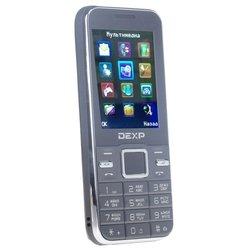 DEXP Larus M2