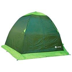 LOTOS 5 Summer (центральная палатка)