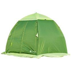 LOTOS 3 Summer (центральная палатка)