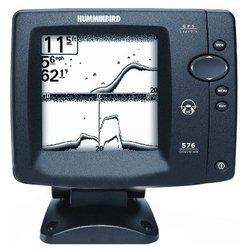 Humminbird 576