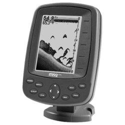 Lowrance M52i S/GPS