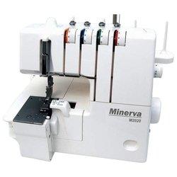 Minerva M2020