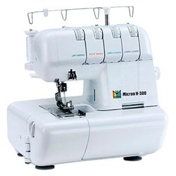 Micron V-300