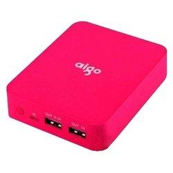 AIGO TN-104