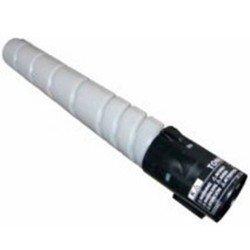 ����� ��� Konica Minolta bizhub C220, C280 (A11G151 TN-216K) (������)