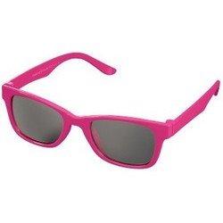 HAMA H-109802 (розовый)