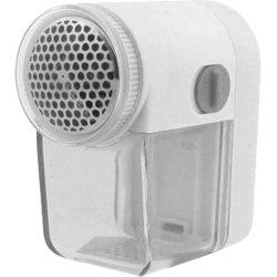 Машинка для снятия катышков Rikon RKN 12 (серый)