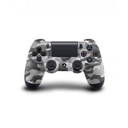 ������� ������������ dualshock 4 ��� sony playstation 4 (ps719453710) (��������)