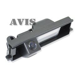 CMOS ������� ������ ������� ���� ��� TOYOTA RAV4, CHERY TIGGO (Avis AVS312CPR (#098))