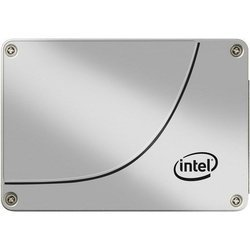 Intel SATA III 1200Gb S3710 2.5""
