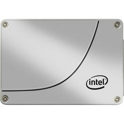 intel sata iii 400gb s3710 2.5""