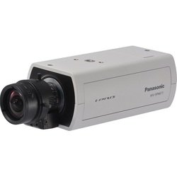 ��������� ip ������ panasonic wv-spn631