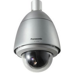 ��������� ip ������ panasonic wv-sw396a