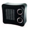 Тепловентилятор Scarlett SC-FH53K02 - Обогреватель, тепловая завесаОбогреватели и тепловые завесы<br>Максимальная мощность 1500 Вт, 2 режима мощности, напольная установка, механическое управление, термостат.<br>