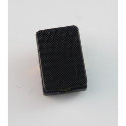 Динамик для HTC P4550 (CD018403)