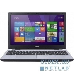 "acer aspire v3-572g-36uc core i3 4005u, 6gb, 1tb, dvd-rw, nvidia geforce gt 840m 2gb, 15.6"", hd, windows 8.1, black, wifi, bt, cam[nx.mpyer.008]"