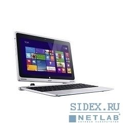 "��������� ���������� ��������� acer aspire switch 11 sw5-171-3371 11.6"" fhd ips, i3-4012y,  64gb,  dock [nt.l69er.002]"