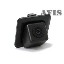CCD ������� ������ ������� ���� ��� Hyundai Elantra V (2012-...), I30 Wagon (2012-...)  (Avis AVS321CPR (#025))