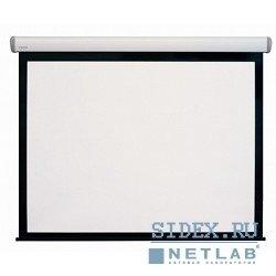 Экран Digis Electra DSEM-1101 Экран настенный с электроприводом , формат 1:1 130х130 MW