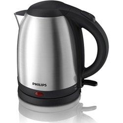 Philips HD 9306/02 (�����������/������)