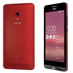 ASUS Zenfone 6 16Gb (A600CG) (красный) :::