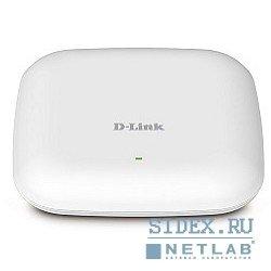 ����� ������� Wifi D-link DAP-2660/RU/A1A/PC