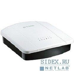 Точка доступа Wifi D-link DWL-8610AP/RU/A1A