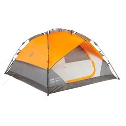 Coleman Instant Dome 3 Integrated Fly