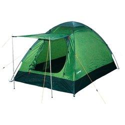 Campri Scout 2