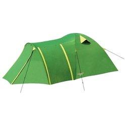 Campack Tent Breeze Explorer 4