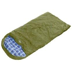 Campack Tent Модель №2