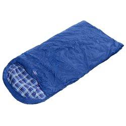 Campack Tent Модель №1