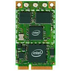 Intel 4965AGN