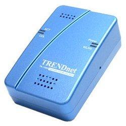 TRENDnet TPL-110AP