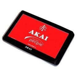 Akai PN-N501BS