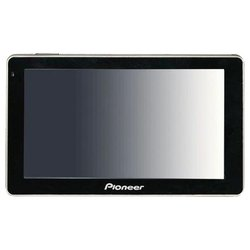 pioneer pm-657