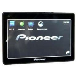 pioneer pm-445