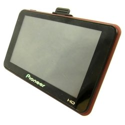 Pioneer P50R