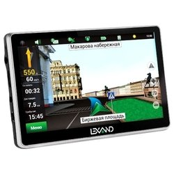 LEXAND STA-6.0
