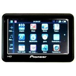 Pioneer PI 716M