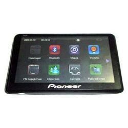 Pioneer TL51-003
