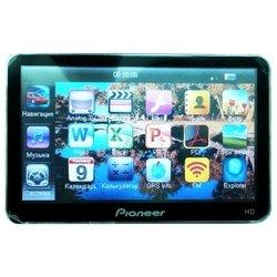 Pioneer 7016