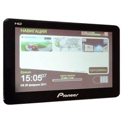 pioneer pm-784