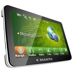 Manta GPS710
