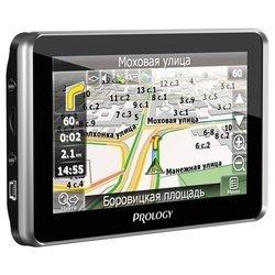 Prology iMap-560TR