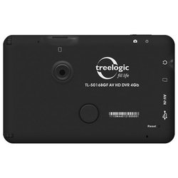 treelogic tl-5016bgf av hd dvr 4gb