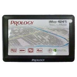 prology imap-424ti